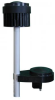 Wind Speed and Direction Sensor -- WSR/WDV