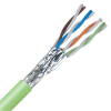 Multiple Conductor Cables -- 2320-2170891-10-ND