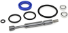 Fisnar 790HP-RKS Repair Kit with Valve Spool -- 790HP-RKS -Image