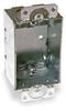 Switch Box -- 6XC73