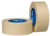 Masking Tape,48mm x 55m,Pk 24 -- 24K294