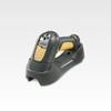 Rugged Bar Code Scanner -- LS3578-FZ