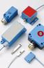 Block Sensors -- 9861-1000 - Image