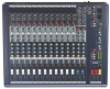 MPMi Series 12-Channel Live Mixer -- 58343