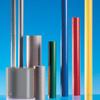GEHR® PVC TYPE I & II - Image