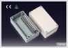 Terminal Block Box (15P T Type) -- BC-AB-15PT