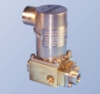 Air Pilot Direct Acting 4-Way Solenoid Valves -- SV13300-26 Series