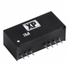 DC DC Converters -- 1470-1494-5-ND -Image