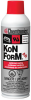 Chemtronics Konform AR Acrylic Ready-to-Use Conformal Coating - 11.5 oz Aerosol Can - CTAR-12 -- CTAR-12