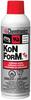 Chemtronics Konform AR Acrylic Ready-to-Use Conformal Coating - 11.5 oz Aerosol Can - CTAR-12 -- CTAR-12