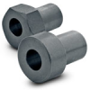 Support Bushings Eccentric & Concentric - Inch -- BASCOM-BA4 -Image
