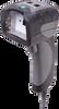 Handheld reader -- OHV1000-F223-R2