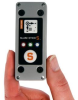 Shock & Vibration Data Logger -- Slam Stick S