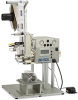 L60 Semi-Automatic Labeling System - Image