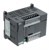 Controllers - Programmable Logic (PLC) -- Z7925-ND -Image