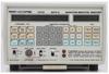 TV Equipment -- LC102