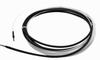 Fiber-Optic Sensor -- A2000