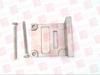 OMRON SAG-SS80 ( SAG-SS80 (44534-0780) ) -Image
