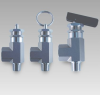 Relief Valves -- FRM1 Series -- View Larger Image