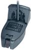 P58 Ultrasonic TRIDUCER® Multisensor/CW Transom Mount -- View Larger Image
