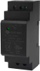 AC DC Converters -- 102-PDRB-30-12-ND - Image