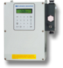 Opti-Pro Online Fluorometer