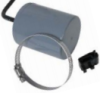 Heavy Duty Tank Float Switch -- 222-200916 - Image