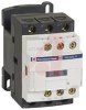 CONTACTOR 575VAC 12AMP IEC +OPTIONS -- 70007318 - Image