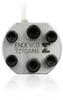 Piezoresistive Accelerometer -- Model 7270AM6-6K