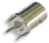 BNC RF Connectors -- 5-1634503-3 - Image
