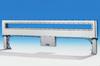 Transfer Valve XL-VAT -- Series 060