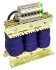 HAMMOND POWER SOLUTIONS - RM0004N30E - Current Transformer -- 768696