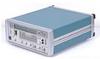700MHz Transmitter -- Tektronix CSA907T