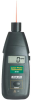 Photo (Non-Contact) Tachometer -- 461923