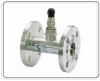 Turbine Flow Meter -- TM44