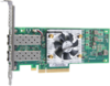 Intelligent Ethernet Adapter -- QLogic 45000 Series