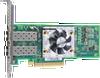 Intelligent Ethernet Adapter -- QLogic 45000 Series