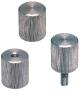 Stainless Steel Grip Knob -- LKN-SUS / LKS-SUS