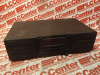 KENWOOD KX-W894 ( DOUBLE CASSETTE PLAYER STEREO 20W 120VAC 60HZ ) -Image