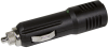Auto Cigarette Plug -- AP-132 - Image