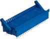 Sockets for ICs, Transistors -- A152-ND
