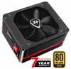 Thermaltake Toughpower Grand 750W Power Supply -- 70372