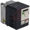AC DRIVE,1 HP, 480VAC, 3 PHASE -- 70008044