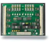 Eight Channel Amplifier Card -- MAC - Image