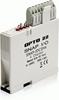 Digital Input Module -- SNAP-IDC5MA