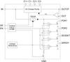USB OTG 5V Charge Pump -- AAT3125