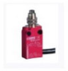 Basic Limit Switch 0.1A Plunger -- 40026397720-1 - Image