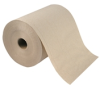 goRag® 2-Ply Paper Wipers Roll - Image