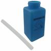 Dispensing Equipment - Bottles, Syringes -- 16-1183-ND -Image