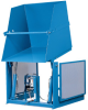 DP Series - Standard Dumpers -- DP-236-4036